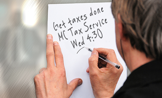 income-tax-service-appointment-irs-state-federal-nc-yadkin-surry-iredell-davie-forsyth-wilkes